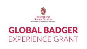 GBE Grant Logo