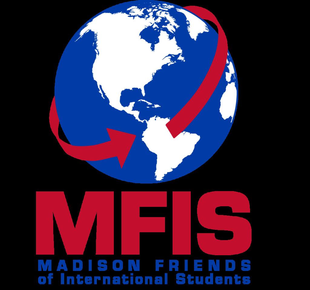 MFIS logo